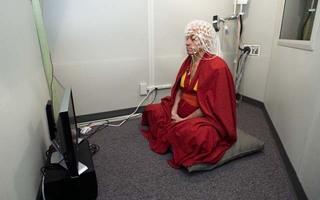 瞑想実験.jpg