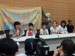 福島子供2.jpg