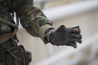 米軍02.jpg