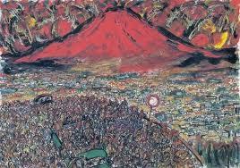 赤富士02.jpg