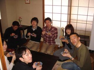 Party 002.jpg